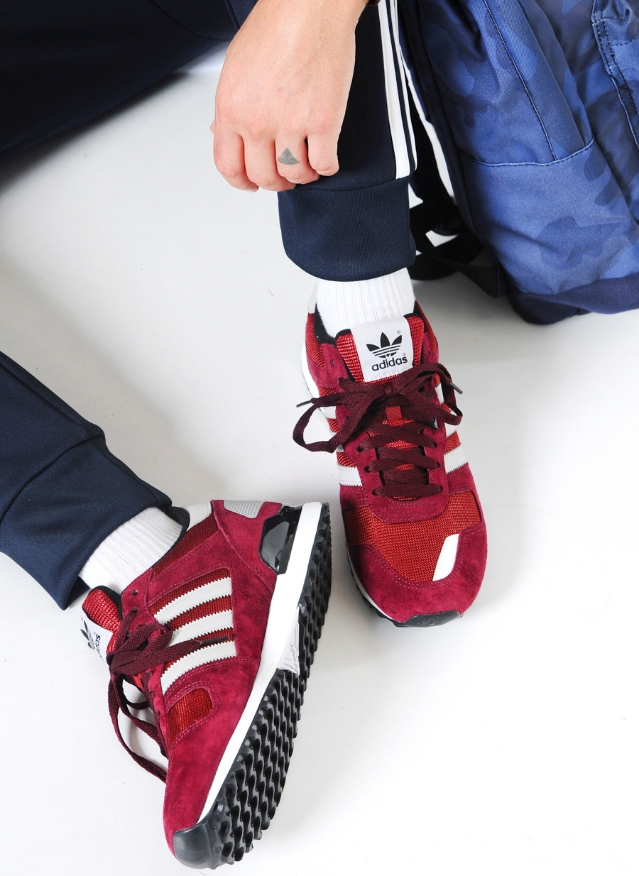 23d863e8d ... adidas - Erkek - Zx 700 - S79184 Zx 700